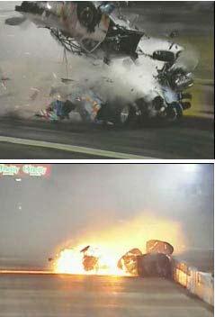 crash2