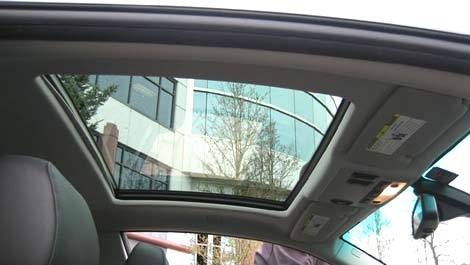 bmw-sunroof