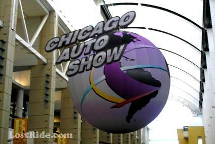 2010-chicago-auto-show