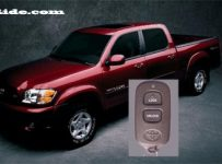 toyota-tundra-remote-fix