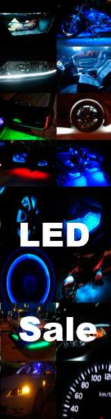 Great LED Sale