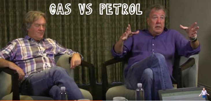 james-may-and-jeremy-clarkson-talk-gas